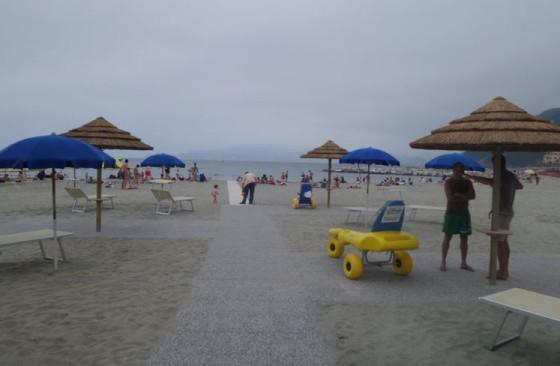 La-Spiaggia-per-Tutti-1
