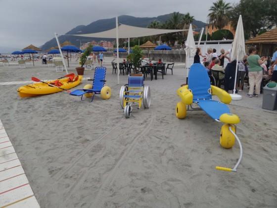 La-Spiaggia-per-Tutti-2