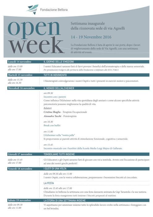 programma_openweek