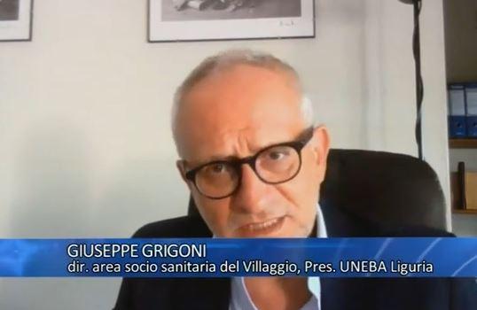 Liguria – Assegnati anche ad enti Uneba i nuovi posti in rsa di mantenimento e strutture Alzheimer