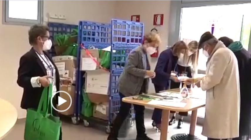 VIDEO – Convegno Uneba Padova, per chi l'ha visto e per chi non c'era