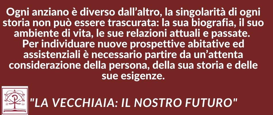 Pontificia Accademia per la Vita: personalizzare l'assistenza