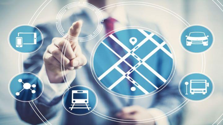 SAIL – Devo nominare il mobility manager? Cosa fa il mobility manager?